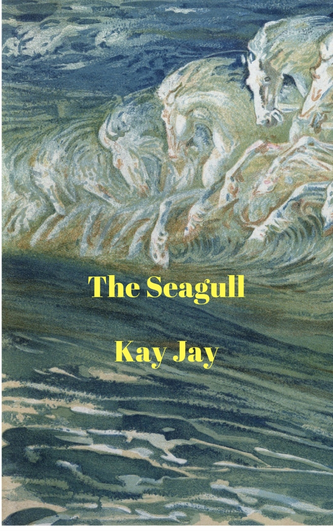 The Seagull2